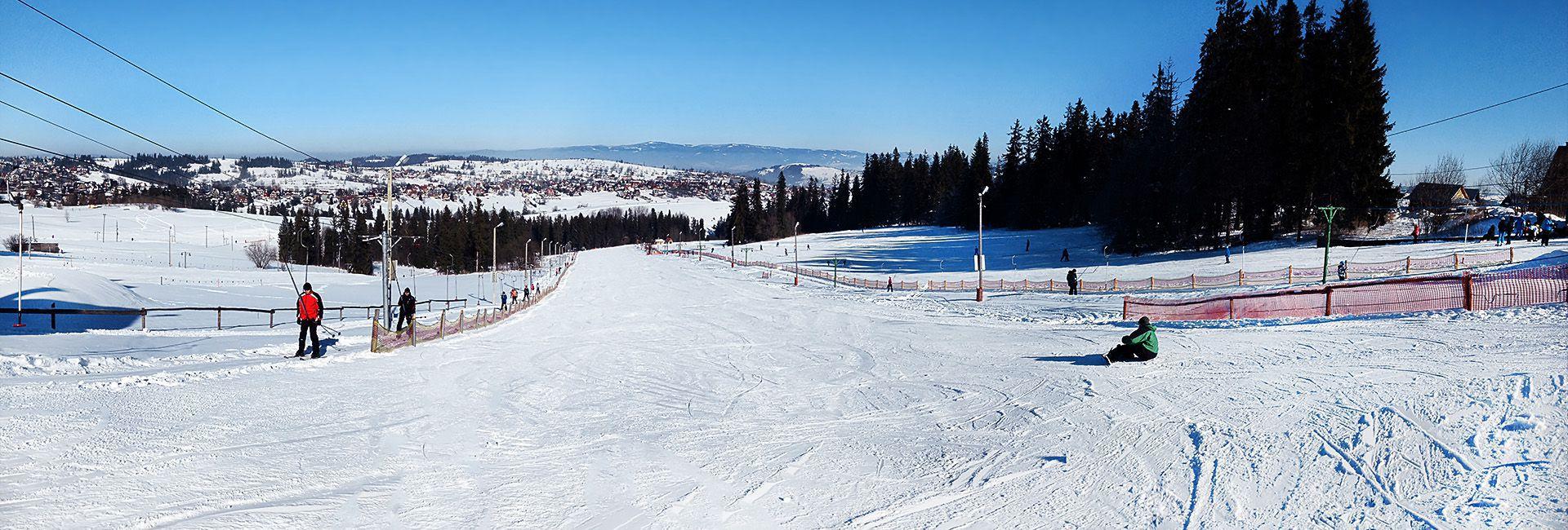 trzy-wyciagi-narciarskie-pod-domem
